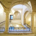 Palazzo Dei Mercanti, Ascoli Piceno