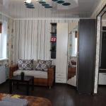 Apartment on Korolenko Street 2,  Pavlodar