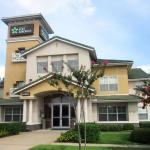Extended Stay America - Houston - Stafford,  Stafford