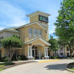 Extended Stay America - Dallas - Vantage Point Dr., Dallas