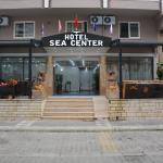 Sea Center Marmaris, Marmaris