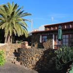 Casa Anton,  Taibique