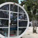 The Pipes Resort,  Koh Rong Sanloem