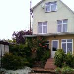 Guest House Looplandia,  Loo