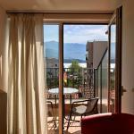 Luka Apartments Budva, Budva