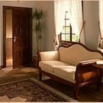 Kiev Hotel Service Apartments, Kiev