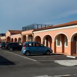 Autohotel Venezia, Mirano