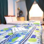 Anh Ha Hotel, Ho Chi Minh City