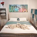 Miami South Beach Collins Suites, Miami Beach