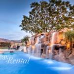 Scottsdale Estate by HolidayRental, Phoenix