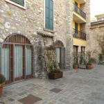 Casa Portici,  Torri del Benaco