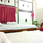 Sam's Smart Home, Kolkata