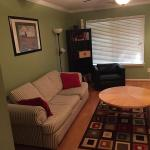 Gorgeous Town home on Golf Course,  Providence