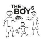 The Boys Apartman, Siófok