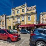 B&B Giardin,  Zadar