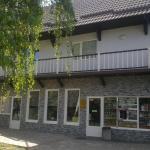 Mini Hotel Oliva, Svyatogorsk