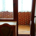 Apartment on prospekt Veteranov, Saint Petersburg