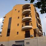 Apartment Skymont,  Petrovac na Moru