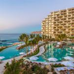 Grand Velas Los Cabos Luxury All Inclusive, Cabo San Lucas
