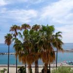 Oneglia Coast Apartment,  Imperia