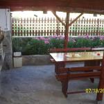 Guest House Lazar Raykov, Ribarica