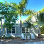 Seahorse Cottages on Sanibel,  Sanibel