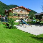 Apartments am Westernberg, Ruhpolding