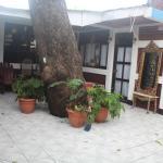 Hostal Familiar Pilos,  Moyogalpa