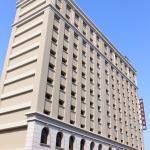 Fushin Hotel - Tainan,  Tainan