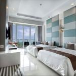 R Hotel Rancamaya,  Bogor