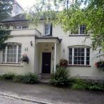Bluebell House,  Windsor