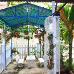 An Phuong Guesthouse,  Hoi An