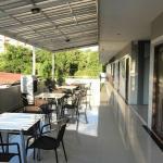 Farrniran Residence,  Khon Kaen