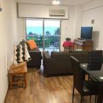 Sea View Apartment,  Limassol