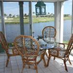 Ponte Vedra The Pointe G6 - Three Bedroom Condominium,  Ponte Vedra