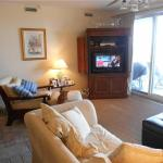 Oceania 303 - Two Bedroom Condominium, Jacksonville Beach