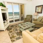 Emerald Isle 1102 Panama City Beach Condo,  Panama City Beach