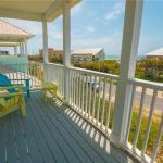 "Seacrest Beach ""White Sand Cottage"" 33 Seabreeze Trail Home,  Watersound Beach"