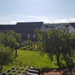 Ferienwohnung Schindler,  Ringsheim