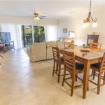 Bella Lago 124 - Three Bedroom Condominium, Fort Myers Beach