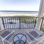 Jacksonville Beach Costa Verde 2343-202 - Three Bedroom Condominium,  Jacksonville Beach