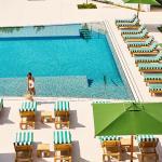 Hotel Camiral,  Caldes de Malavella