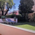 Garden Sunbeach,  Desenzano del Garda