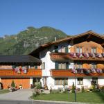 Bergland Appartement, Lech am Arlberg