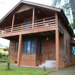 Villa Beach front, Ureki