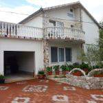 Ferienhaus in Torre Delle Stelle (Maracalagonis) 3, Seline