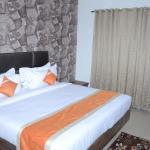Kyan Clarks Inn Sultanpur, Sultānpur