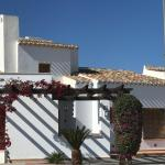 Azabache - El Valle Golf Villas, Murcia