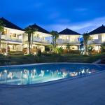 Samara Resort, Batu