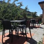 Il Piccolo Ranch,  San Bartolomeo al Mare